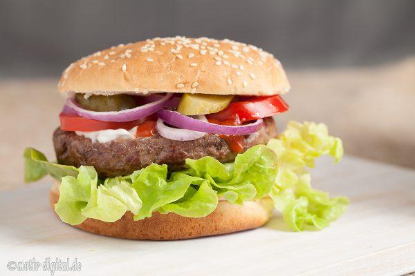 Foodfotografie